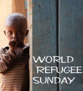 world-refugee-sunday