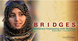 Bridges DVD kit