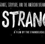 The Stranger Film