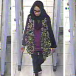 Jihad and Girl Power: How ISIS Lured 3 London Girls
