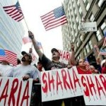 Creeping Shariah in the United States?