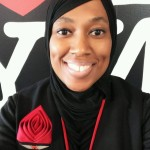 Muslim flight attendant suspended for refusing to serve alcohol files federal complaint