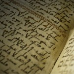 OLDEST KORAN 'DESTABILISES' ISLAMIC HISTORY, SCIENTISTS SAY IT PRE-DATES MOHAMMED