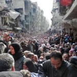 Should We Accept Refugees from Syria?