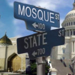 Sharia and the Separation of Mosque and State