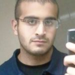 I reported Omar Mateen to the FBI. Trump is wrong that Muslims don't do our part.