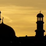 Challenging Ramadan ahead for UK Muslims due to long summer days