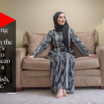 Meet the Muslim YouTuber Who's Proving Modesty Can Be Fashionable