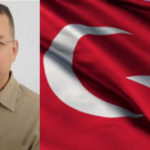 Turkey seeks life term for U.S. pastor over failed coup: Dogan