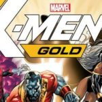 Marvel Fires Artist Ardian Syaf over religious references in X-Men comic book