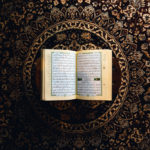 Are the Quran and Bible Really So Different? By Mark Anderson
