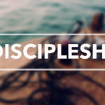 Context of Discipleship