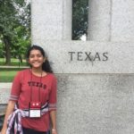 Sabika Sheikh embraced U.S. culture. One of its darkest elements — a mass shooting — killed her.